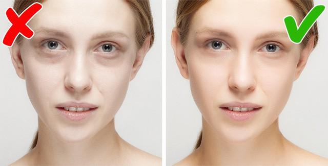 Điểm mặt gọi tên những dấu hiệu báo động cơ thể bạn đang thiếu chất sắt: Qúa quen thuộc đến mức không thể nhận ra! - Ảnh 2.