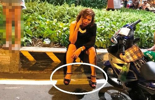 Nửa năm sau vụ nữ doanh nhân uống rượu bia lái BMW gây tai nạn liên hoàn ở Sài Gòn: Tang thương vẫn đang đeo bám một gia đình - Ảnh 4.