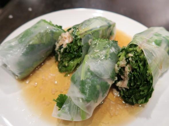 Loại rau thơm nhỏ bé này của Việt Nam lại có thể khiến người Nhật phát sốt - Ảnh 5.