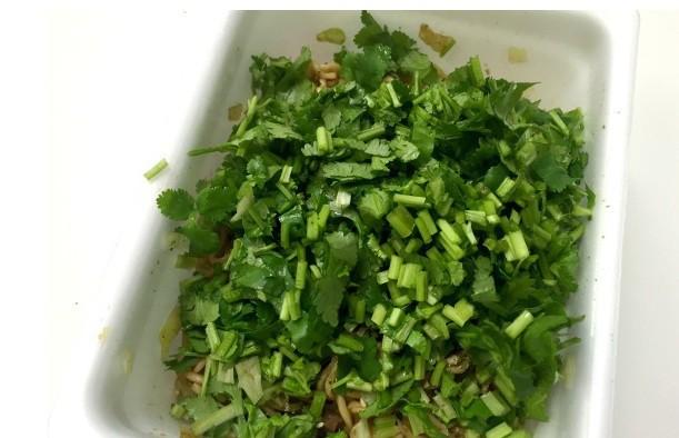 Loại rau thơm nhỏ bé này của Việt Nam lại có thể khiến người Nhật phát sốt - Ảnh 6.