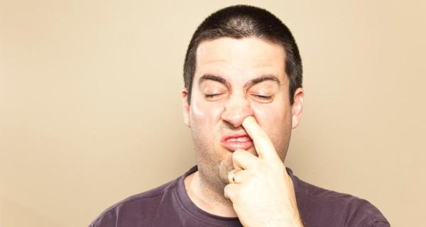 Một vài hành động vô thức mà bạn thường làm khi ngứa tay có thể gây hại không nhỏ cho sức khỏe - Ảnh 4.