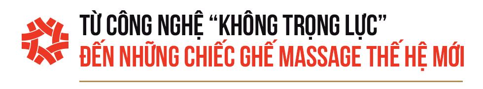 """Taiwan Excellence và lời khẳng định: Công nghệ 4.0 sẽ tạo nên những """"Mái ấm thông minh"""" tại Việt Nam - Ảnh 4."""