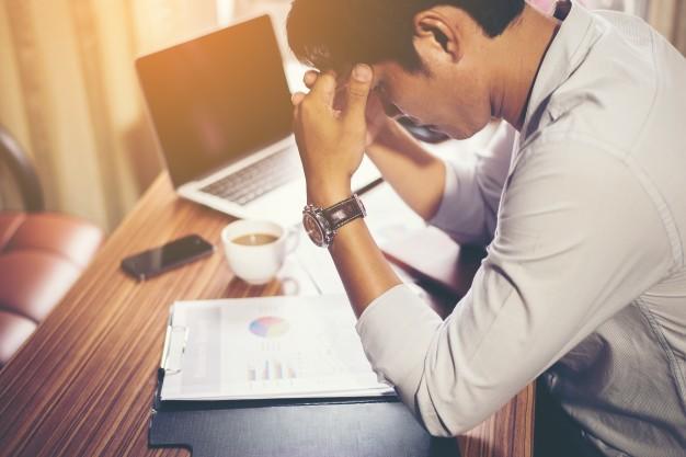 Nếu còn tiếp tục 10 thói quen sai lầm này, đừng hỏi vì sao trí nhớ bạn ngày càng tệ, thậm chí não còn bị tàn phá nghiêm trọng - Ảnh 3.