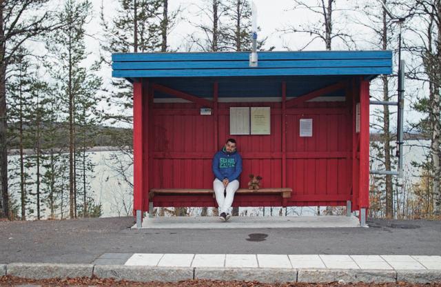 Thụy Điển: Quốc gia chán tiền mặt, yêu nộp thuế và thích sống tự kỷ - Ảnh 2.