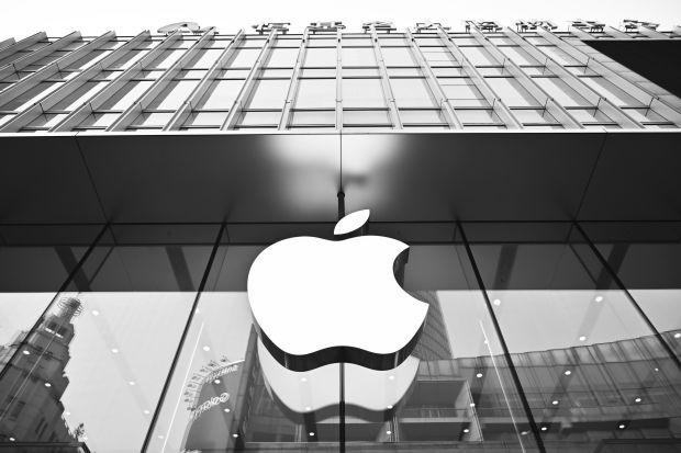 Chậm chân hơn Samsung ở Việt Nam, Apple đang thua thiệt vì chiến tranh thương mại - Ảnh 1.