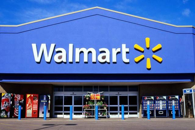 Cuộc chiến Shipping: Walmart đang nắm thế thượng phong trước Amazon vì những lý do này! - Ảnh 2.