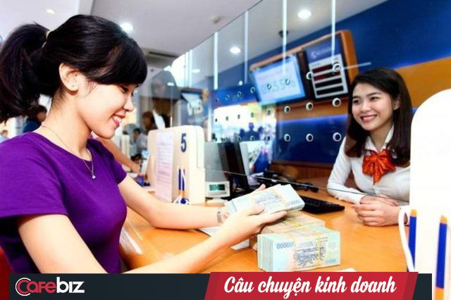TS Nguyễn Trí Hiếu: Nhiều doanh nghiệp nhỏ khó khăn khi gõ cửa ngân hàng - Ảnh 1.