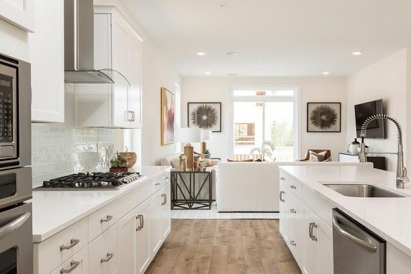 Những lưu ý đơn giản giúp ngôi nhà của bạn ngày càng đẹp hơn!