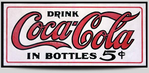 Tại sao 1 chai Coca cola giữ giá 5 cent trong suốt 70 năm? - Ảnh 1.