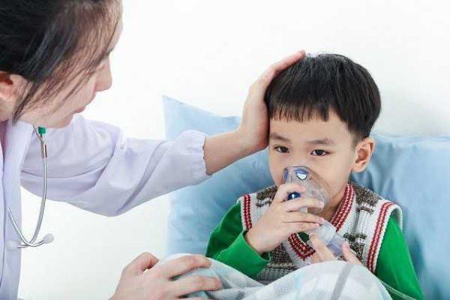 Nhiều người Việt dễ chết đuối trên cạn nếu không làm theo khuyến cáo của bác sĩ dưới đây - Ảnh 1.