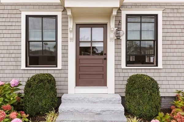 13 cách đơn giản giúp nâng cao giá trị ngôi nhà bạn - Ảnh 11.