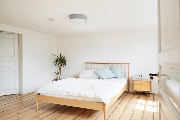 13 cách đơn giản giúp nâng cao giá trị ngôi nhà bạn - Ảnh 12.