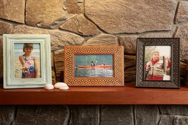 Những lưu ý đơn giản giúp ngôi nhà của bạn ngày càng đẹp hơn! 2