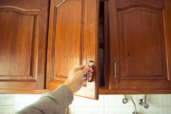 Những lưu ý đơn giản giúp ngôi nhà của bạn ngày càng đẹp hơn! 3