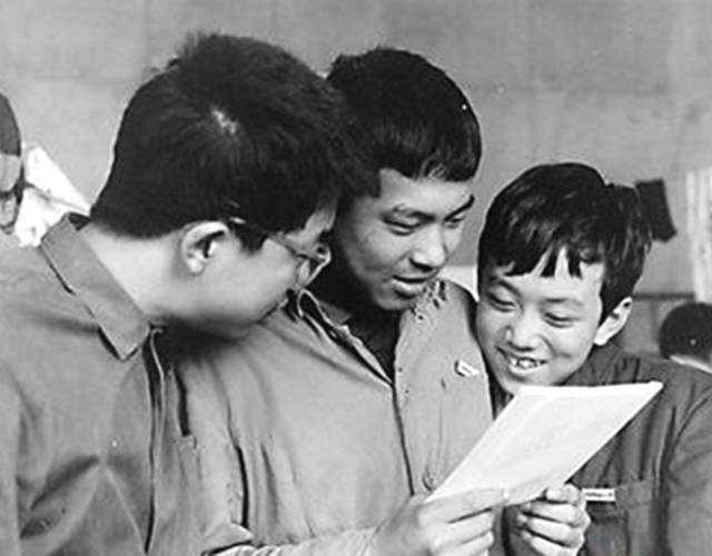 Bi kịch của những cậu bé thần đồng ở Trung Quốc, sinh ra đã ở vạch đích: Sớm nở chóng tàn, từ vạn người tung hô đến góc khuất ít ai biết - Ảnh 4.