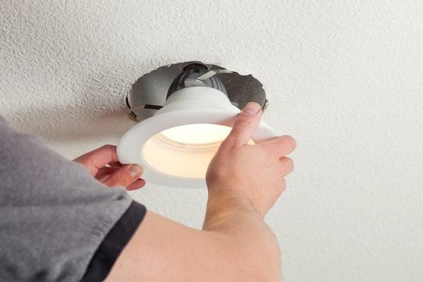 Những lưu ý đơn giản giúp ngôi nhà của bạn ngày càng đẹp hơn! 5