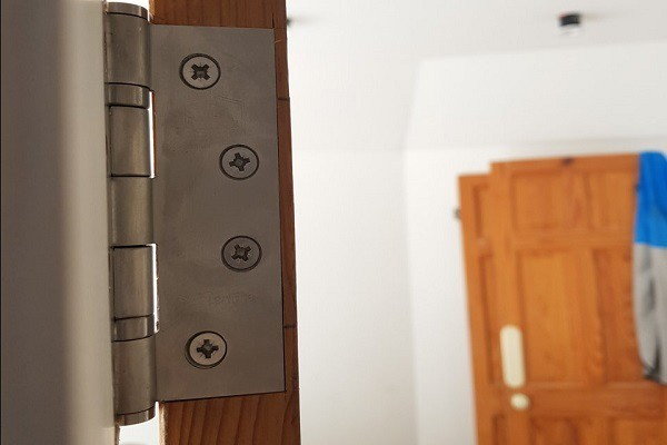 13 cách đơn giản giúp nâng cao giá trị ngôi nhà bạn - Ảnh 9.