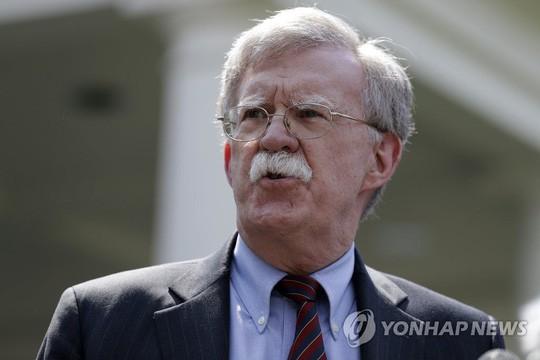 Triều Tiên gọi Mỹ là quốc gia xã hội đen  - Ảnh 2.