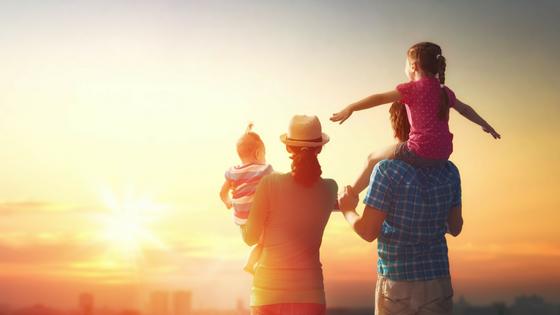 Đừng để tiền bạc phá vỡ hạnh phúc gia đình, đây là chìa khóa để có được một mái ấm hạnh phúc từ chuyên gia tư vấn hơn 1.000 cặp vợ chồng - Ảnh 3.