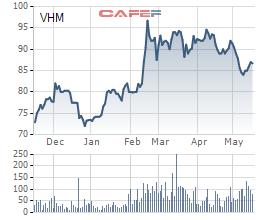 VinHomes đặt kế hoạch 20.600 tỷ đồng LNST, tăng 40% so với năm 2018 - Ảnh 2.
