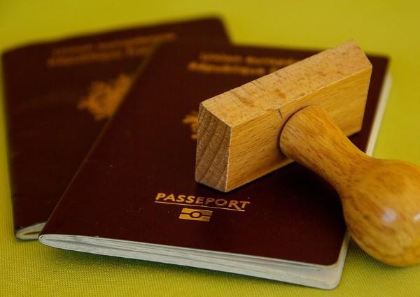 Sở hữu tấm hộ chiếu quyền lực nhất thế giới nhưng người dân Singapore vẫn phải xin visa một số quốc gia này - Ảnh 1.