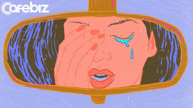 Đứng trước bệnh tật thì đẳng cấp, sự giàu có, địa vị... đều không có tác dụng: Chỉ những người từng khóc to ở bệnh viện mới hiểu rõ hai từ Sức Khỏe - Ảnh 2.
