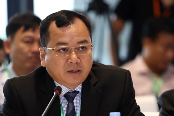 Vua tôm Minh Phú: Vay lãi suất chợ đen đến 30 – 50%/năm nuôi tôm vẫn có lời! - Ảnh 1.