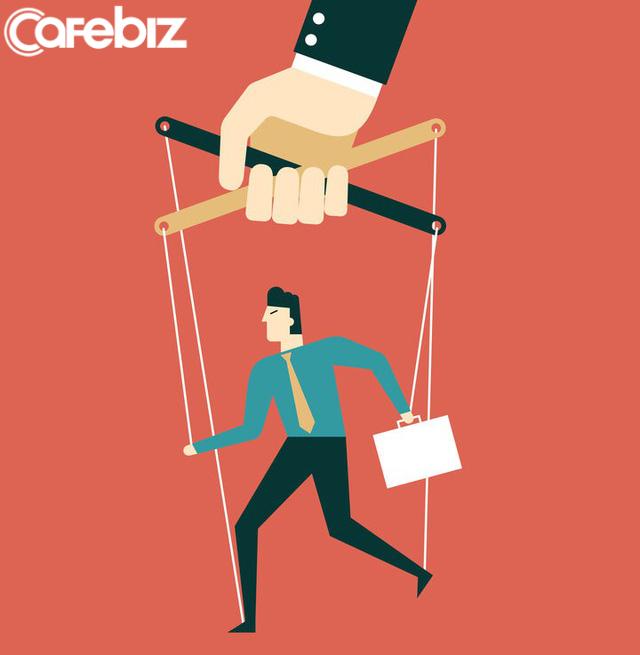 Làm thế nào để nhân viên trung thành?: Bài toán đau đầu của các ông chủ ngành nhà hàng - Ảnh 2.
