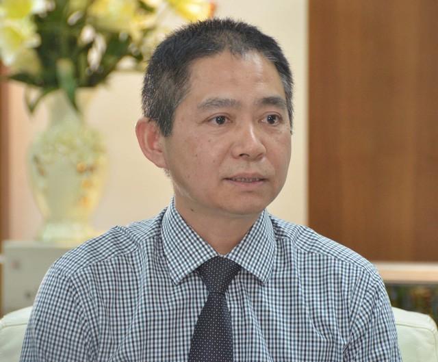 Ai đang dẫn đầu trong mảng năng lượng tái tạo ở Việt Nam? (P.1) - Ảnh 2.