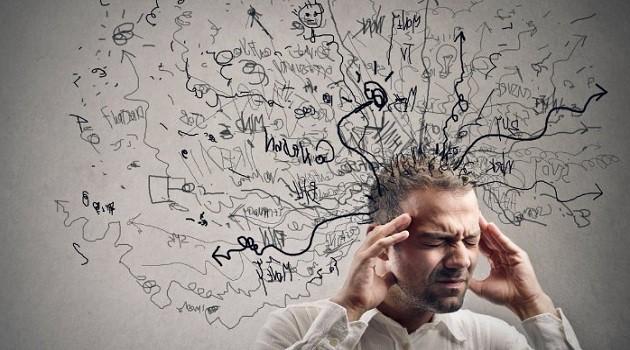 Nghiên cứu chỉ ra căng thẳng không có hại cho sức khỏe: Thay vì nghĩ căng thẳng là kẻ thù, hãy biết nó trở thành đồng minh! - Ảnh 1.