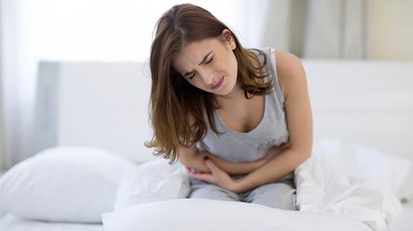22 tuổi ung thư dạ dày di căn: Lời cảnh báo của bác sĩ bệnh viện Việt Đức - Ảnh 2.