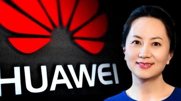 Những điều ít biết về 'pháo đài' công nghệ khổng lồ Huawei và nhà sáng lập bí ẩn Nhậm Chính Phi - Ảnh 3.