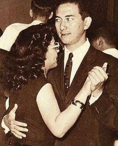 Người vợ giúp Hà Hồng Sân gây dựng đế chế casino: Hết lòng để bị phụ bạc, con trai tử vong vì tai nạn, con gái điên loạn - Ảnh 8.