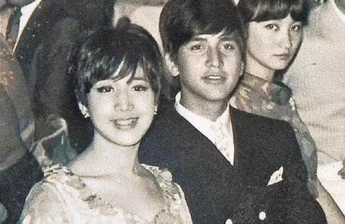Người vợ giúp Hà Hồng Sân gây dựng đế chế casino: Hết lòng để bị phụ bạc, con trai tử vong vì tai nạn, con gái điên loạn - Ảnh 10.