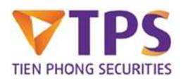 Đằng sau câu chuyện Chứng khoán Phương Đông đổi tên thành Tiên Phong, Phó Chủ tịch TPBank Đỗ Anh Tú tham gia HĐQT - Ảnh 1.