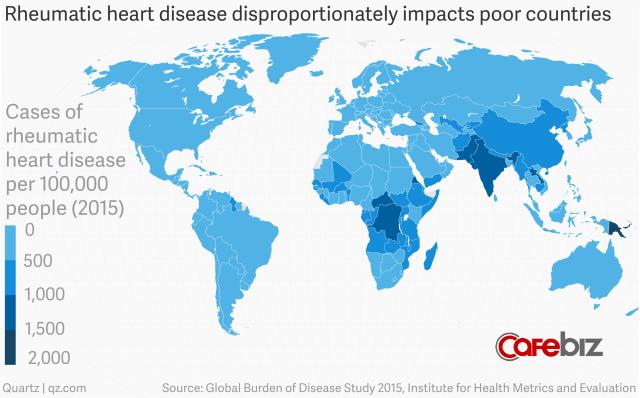 Đại khủng hoảng kháng sinh: Không riêng gì các nước nghèo, Mỹ cũng đang đau đầu vì thiếu Penicillin (P2) - Ảnh 1.
