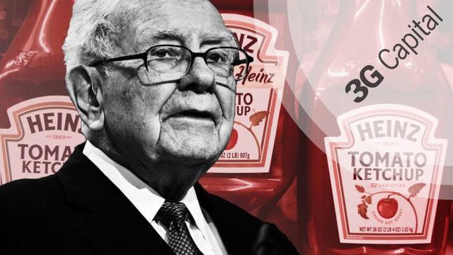 Sau những thương vụ thất bại, liệu bàn tay vàng của Warren Buffett đã mất đi ma thuật? - Ảnh 1.