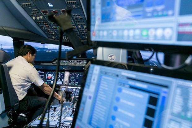 Tổng giám đốc Vietnam Airlines nói về đội ngũ phi công nhảy việc - Ảnh 1.