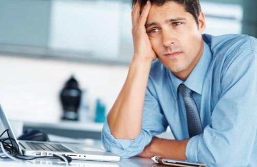 Đi làm lâu năm mà không thăng tiến, có thể bạn đang mắc những sai lầm cơ bản nhưng là đá tảng cản trở sự nghiệp sau - Ảnh 1.