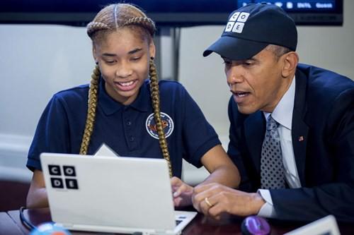 CEO Tim Cook: Tôi nghĩ mọi đứa trẻ trên thế giới đều cần học kỹ năng này! - Ảnh 2.
