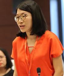 Vì sao nhà đầu tư nước ngoài vẫn e dè khi đổ tiền vào startup Việt? - Ảnh 2.