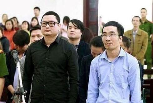 Thao túng giá chứng khoán, cựu Chủ tịch MTM lĩnh án chung thân - Ảnh 1.