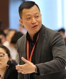 Vì sao nhà đầu tư nước ngoài vẫn e dè khi đổ tiền vào startup Việt? - Ảnh 3.