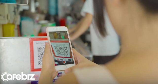 Singapore - Thành phố thông minh nhất thế giới: Khi công nghệ trở thành chìa khóa phát triển, robot thay thế con người, cột đèn đường cũng ở một đẳng cấp khác! - Ảnh 1.