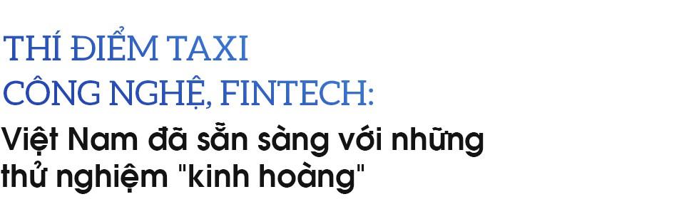 """Góc nhìn lạ đằng sau """"Make in Vietnam"""" của Bộ trưởng Nguyễn Mạnh Hùng - Ảnh 1."""