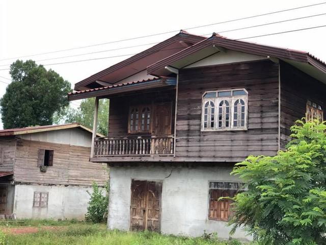 7 ngày đi phượt ở Lào: Ít nhất 2 lần bị công an hỏi thăm, đi rồi mới thấy cơm nhà ăn hằng ngày đáng quý biết chừng nào... - Ảnh 12.