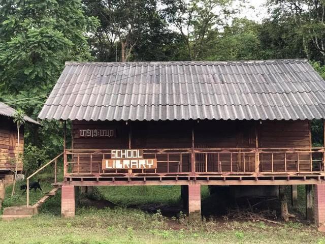 7 ngày đi phượt ở Lào: Ít nhất 2 lần bị công an hỏi thăm, đi rồi mới thấy cơm nhà ăn hằng ngày đáng quý biết chừng nào... - Ảnh 8.