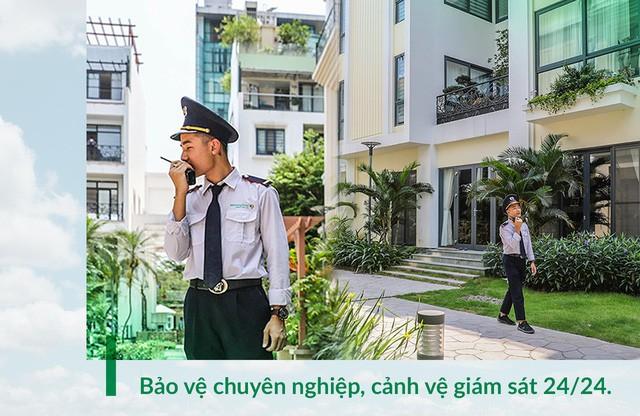 Dự án bất động sản nào sẽ có sức hút với giới nhà giàu? - Ảnh 8.