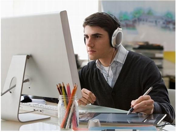 6 dấu hiệu để nhận biết một người làm việc có năng suất - Ảnh 1.