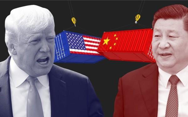 Trung Quốc sắp công bố Sách Trắng về đàm phán thương mại Mỹ - Trung - Ảnh 1.